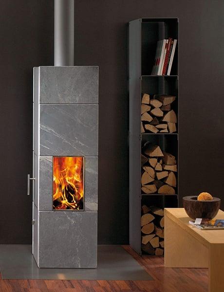designer-wood-burning-stove-attika-geo.jpg