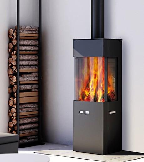 designer-wood-burning-stoves-attika-q-20.jpg