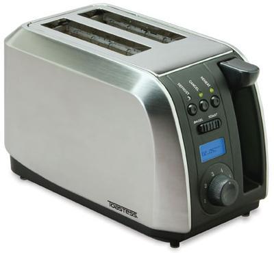digital-countdown-toastess-tt-321-2-slice.jpg