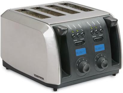 digital-countdown-toastess-tt-322-4-slice.jpg