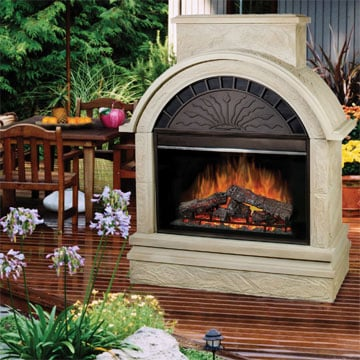 dimplex-scottsdale-outdoor-electric-fireplace.jpg