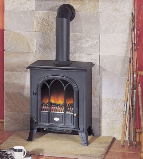 dimplex-stoves-rectory-fire.jpg