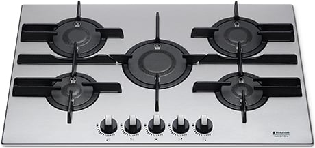 direct-flame-gas-hob-ariston-hotpoint.jpg