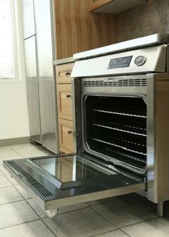 diva-365-five-burner-36-inch-induction-range-oven.jpg