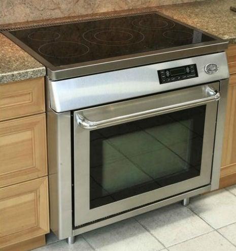 diva-365-five-burner-36-inch-induction-range.jpg