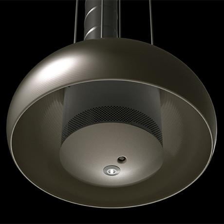 dome-range-hood-toyo-kitchen.jpg