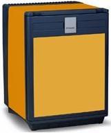 dometic-refrigerator.jpg