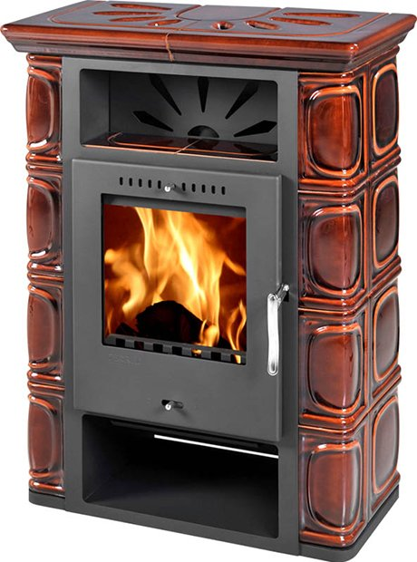 domofire-ceramic-stove-borg-brown.jpg