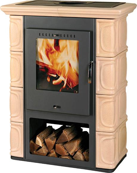 domofire-ceramic-stove-borg-cappuccino.jpg