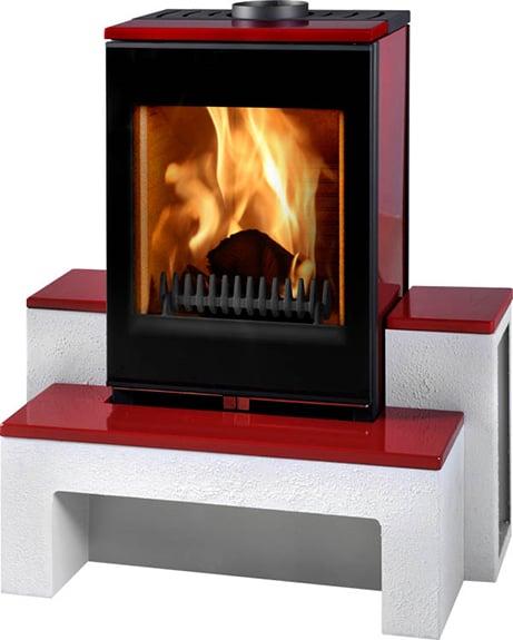 domofire-grenoble-stove.jpg