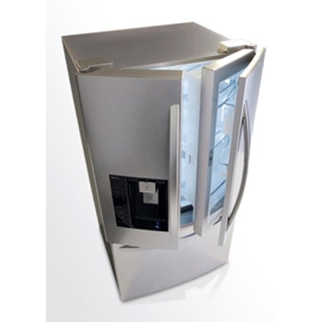 door-in-door-lg-refrigerator-concept.jpg