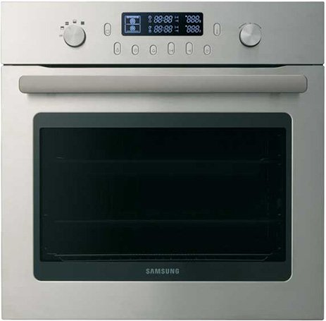 double-convection-oven-samsung-bt-60-cd-bstl.jpg
