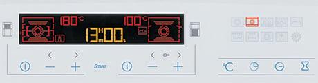 double-fan-oven-de-dietrich-dod798w-double-pyroclean-controls.jpg