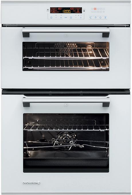 double-fan-oven-de-dietrich-dod798w-double-pyroclean.jpg