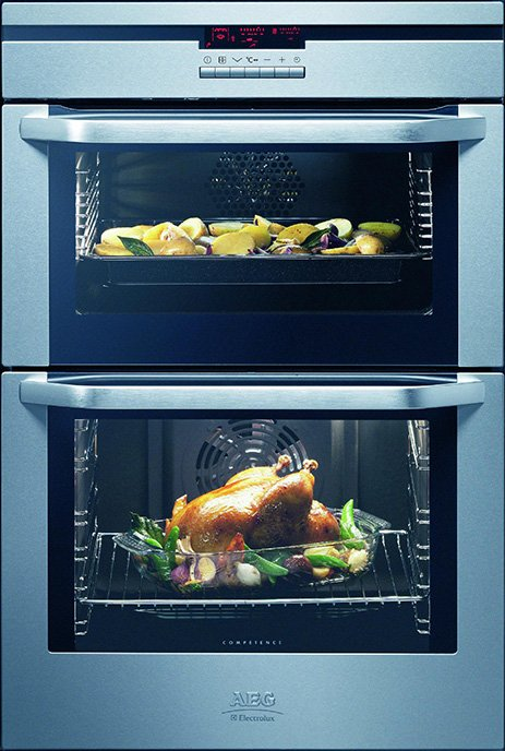 double-oven-aeg-electrolux-d88106m.jpg