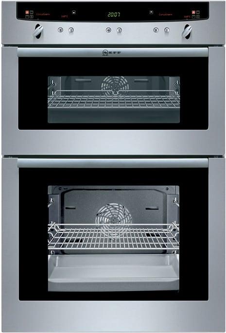 double-oven-neff-u1644.jpg
