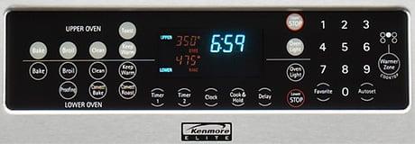 double-oven-range-kenmore-98003-display.jpg