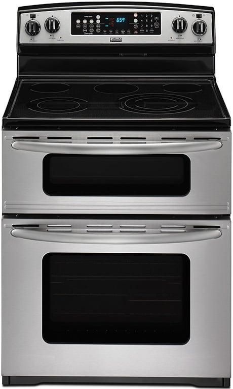 double-oven-range-kenmore-98003.jpg