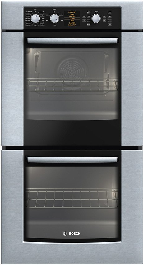 double-wall-oven-500-series-bosch.jpg