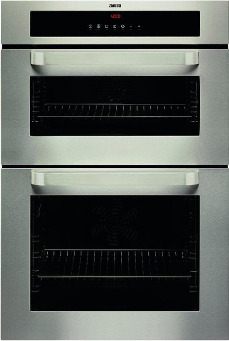 double-wall-oven-zanussi-zod690x.jpg