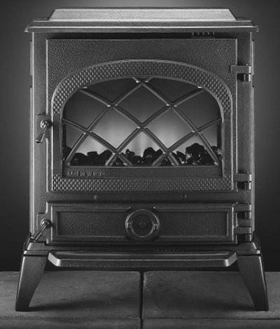dovre-500-electric-stove.jpg