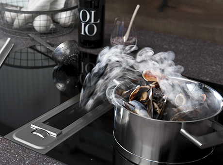 downdraft-cooktop-extractor-fan-bora.jpg