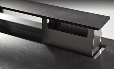 downdraft-cooktop-ventilation-airone-fenice-finish.jpg