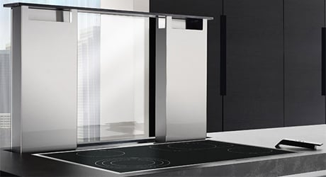 downdraft-cooktop-ventilation-airone-fenice.jpg