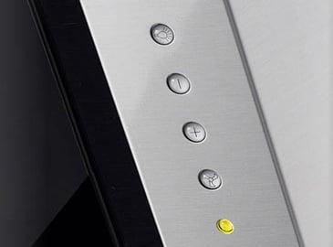 downdraft-cooktop-ventilation-airone-less-controls.jpg