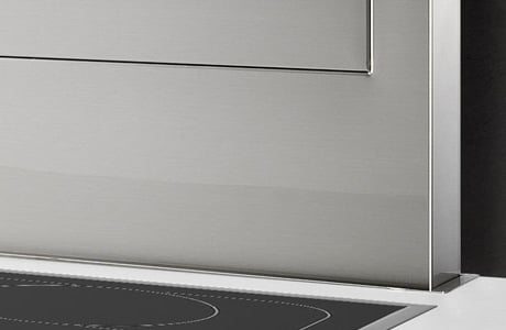 downdraft-cooktop-ventilation-airone-less-stainless-cover.jpg