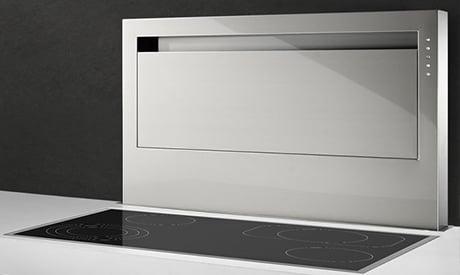 downdraft-cooktop-ventilation-airone-less.jpg
