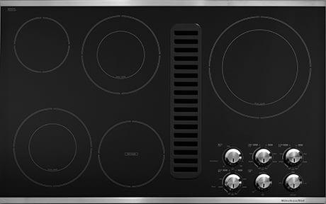 downdraft-electric-cooktop-kitchenaid-kecd867xss.jpg