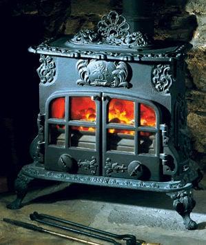 dragon-multi-fuel-stove-esse.jpg
