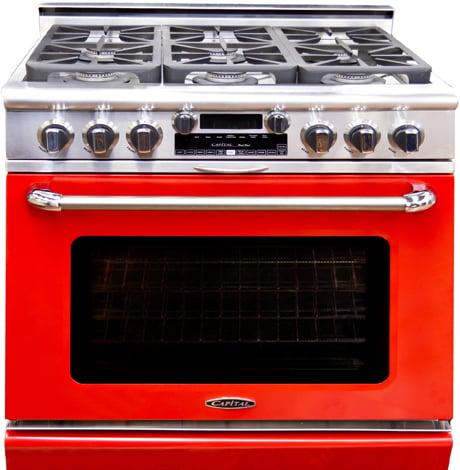 dual-fuel-range-capital-cooking-connoisseurian-line.jpg