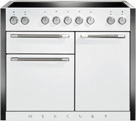 dual-fuel-range-cooker-mercury-1082-snowdrop.jpg