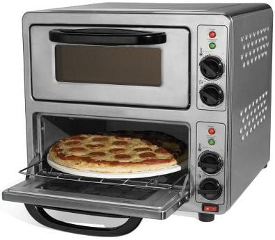 dual-pizza-oven-90-seconds-pizza-oven.jpg