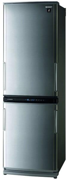 dual-swing-fridge-freezer-sharp-sj-ws320t.jpg