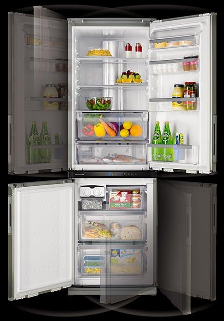 dual-swing-refrigerator-sharp-sj-ws320t.jpg