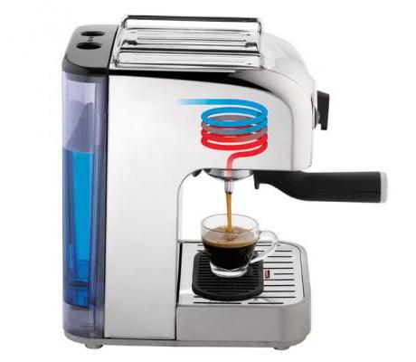 dualit-coffee-system-detail.jpg