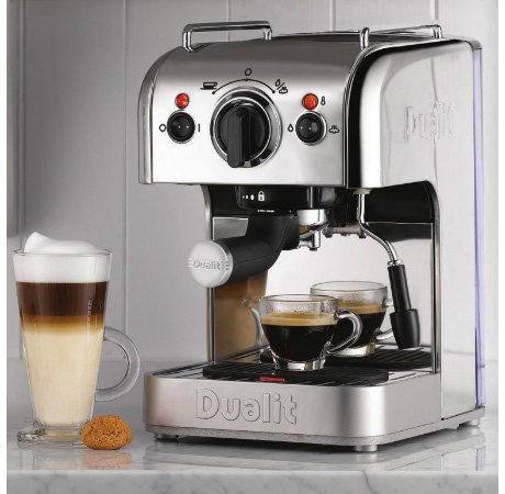 dualit-coffee-system.jpg