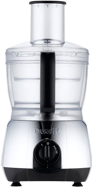 dualit-food-processor-in-chrome.jpg