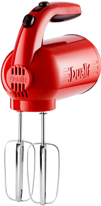 dualit-hand-mixer.jpg