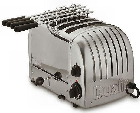 dualit-toaster.jpg