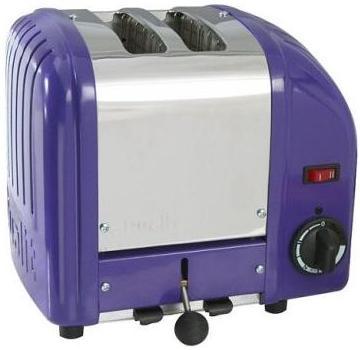 dualit-vario-toaster-lavender-blue.JPG