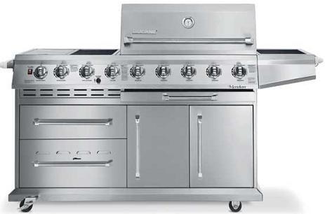 ducane-meridian-grill-32-inch-5-burners.JPG