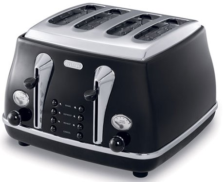 dunelm-mill-delonghi-4-slice-toaster-icona-control.jpg