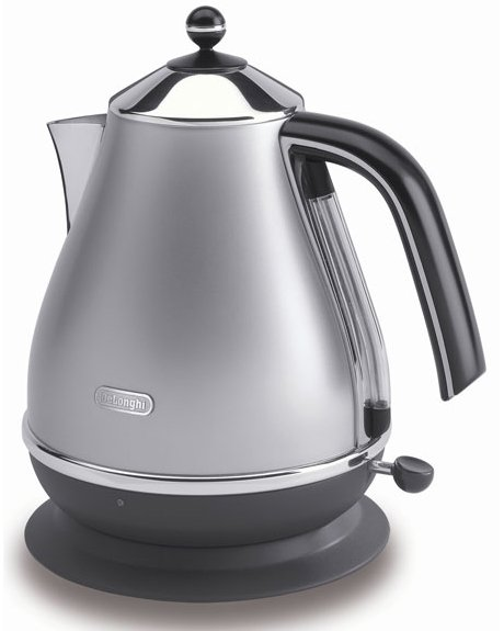 dunelm-mill-delonghi-kettle-icona-silver.jpg