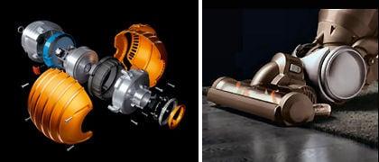dyson-ball-dc-24-25-all-floor-vacuums-details.jpg
