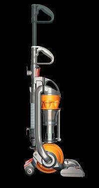dyson-ball-dc-24-25-all-floor-vacuums.jpg