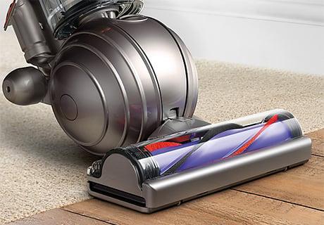 dyson-dc50-multi-floor-vacuum-cleaner.jpg